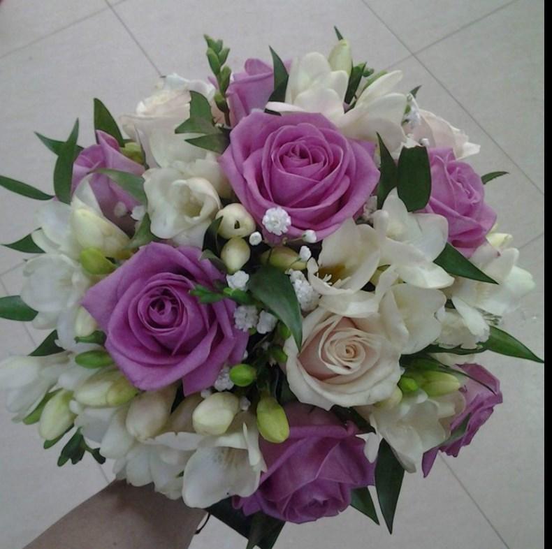florarie in bacau